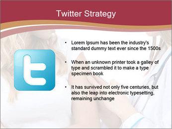 0000072279 PowerPoint Templates - Slide 9