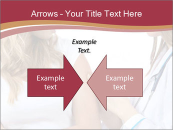 0000072279 PowerPoint Templates - Slide 90