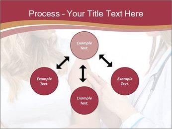 0000072279 PowerPoint Templates - Slide 91