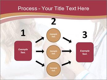 0000072279 PowerPoint Templates - Slide 92