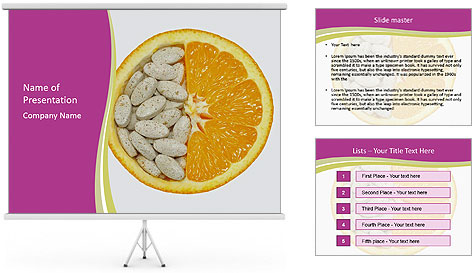 0000072280 PowerPoint Template
