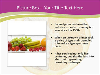 0000072280 PowerPoint Template - Slide 13