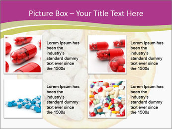 0000072280 PowerPoint Template - Slide 14