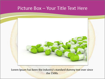 0000072280 PowerPoint Template - Slide 16