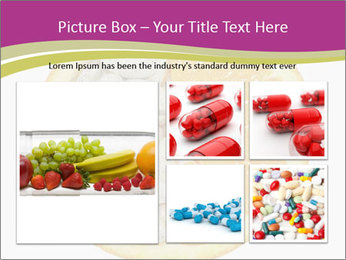 0000072280 PowerPoint Template - Slide 19