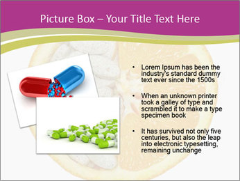 0000072280 PowerPoint Template - Slide 20