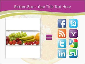 0000072280 PowerPoint Template - Slide 21