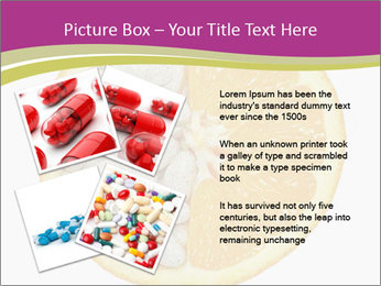 0000072280 PowerPoint Template - Slide 23