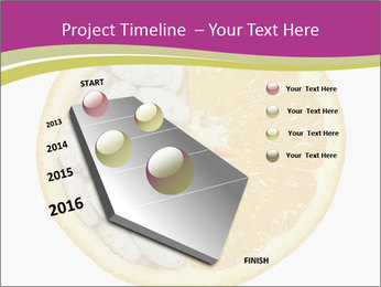 0000072280 PowerPoint Template - Slide 26