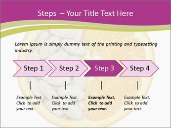 0000072280 PowerPoint Template - Slide 4