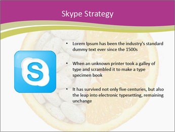 0000072280 PowerPoint Template - Slide 8