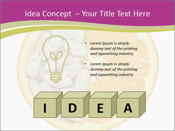 0000072280 PowerPoint Template - Slide 80
