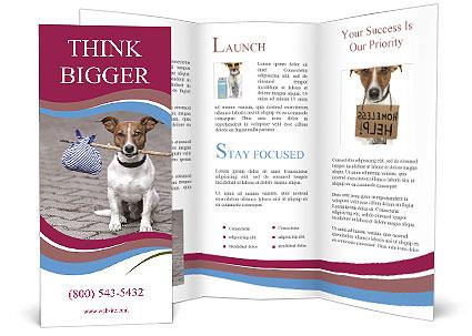 0000072281 Brochure Templates