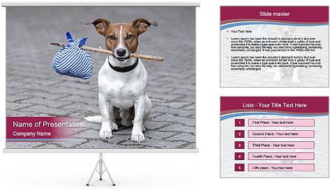 0000072281 PowerPoint Template