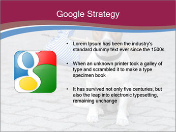 0000072281 PowerPoint Templates - Slide 10