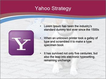 0000072281 PowerPoint Templates - Slide 11