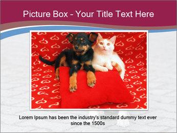 0000072281 PowerPoint Templates - Slide 15
