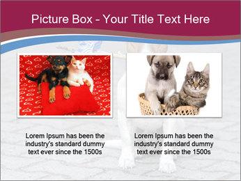 0000072281 PowerPoint Templates - Slide 18