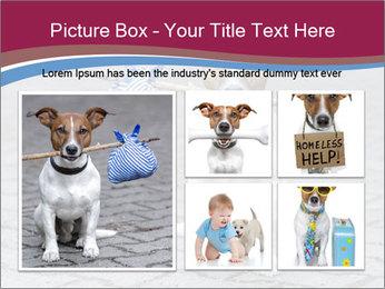 0000072281 PowerPoint Templates - Slide 19