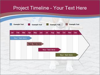 0000072281 PowerPoint Templates - Slide 25