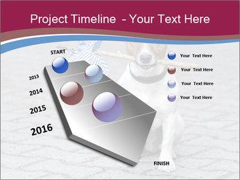0000072281 PowerPoint Templates - Slide 26