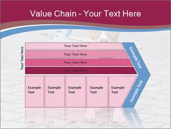 0000072281 PowerPoint Templates - Slide 27
