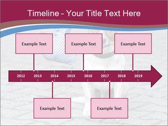 0000072281 PowerPoint Templates - Slide 28