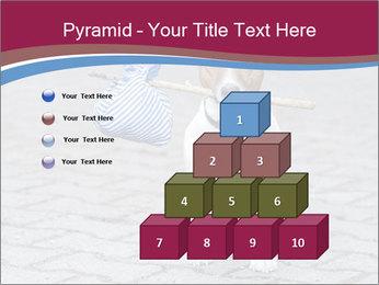 0000072281 PowerPoint Templates - Slide 31