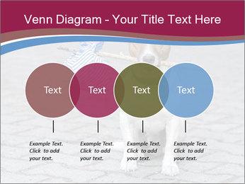 0000072281 PowerPoint Templates - Slide 32