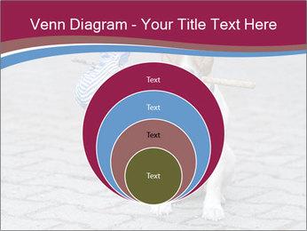 0000072281 PowerPoint Templates - Slide 34