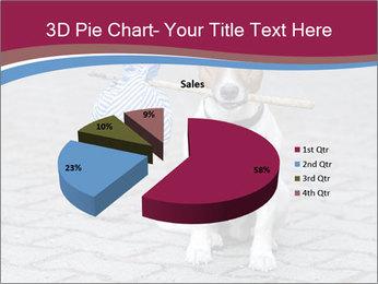 0000072281 PowerPoint Templates - Slide 35