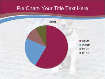 0000072281 PowerPoint Templates - Slide 36