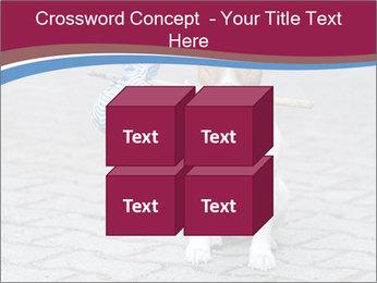 0000072281 PowerPoint Templates - Slide 39