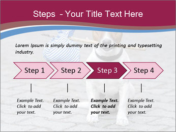 0000072281 PowerPoint Templates - Slide 4