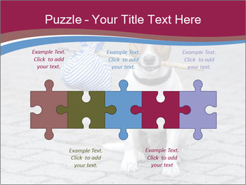 0000072281 PowerPoint Templates - Slide 41