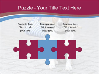 0000072281 PowerPoint Templates - Slide 42