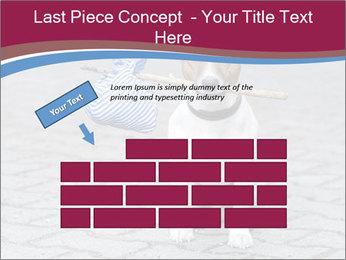 0000072281 PowerPoint Templates - Slide 46
