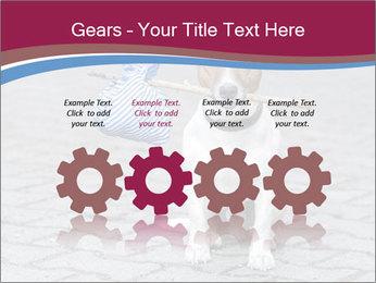 0000072281 PowerPoint Templates - Slide 48