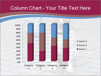 0000072281 PowerPoint Templates - Slide 50