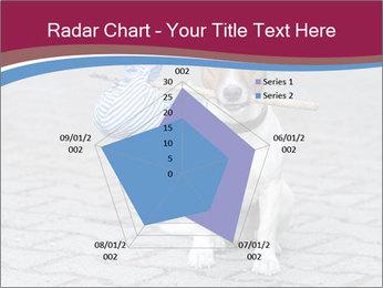 0000072281 PowerPoint Templates - Slide 51