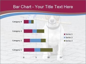 0000072281 PowerPoint Templates - Slide 52