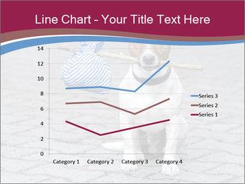 0000072281 PowerPoint Templates - Slide 54