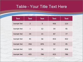 0000072281 PowerPoint Templates - Slide 55