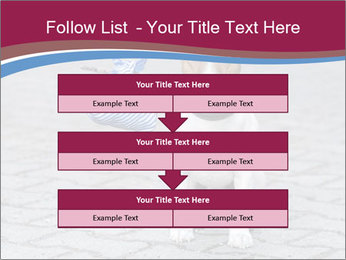 0000072281 PowerPoint Templates - Slide 60