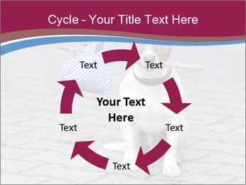 0000072281 PowerPoint Templates - Slide 62