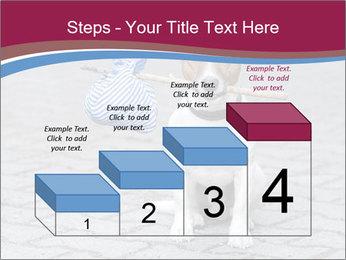 0000072281 PowerPoint Templates - Slide 64