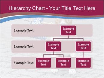 0000072281 PowerPoint Templates - Slide 67