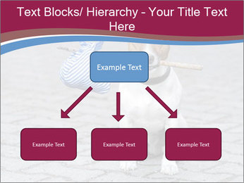 0000072281 PowerPoint Templates - Slide 69
