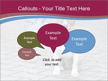 0000072281 PowerPoint Templates - Slide 73