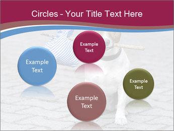 0000072281 PowerPoint Templates - Slide 77